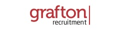 Grafton Recruitment