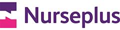 Nurseplus UK