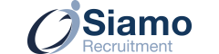 Siamo Recruitment a division of Siamo Group.