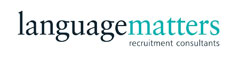 Language Matters Recruitment Consultants Ltd