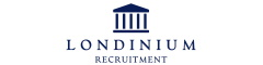 Londinium Recruitment