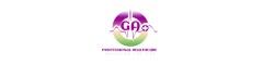 GA Professionals Healthcare LTD