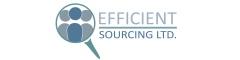 Efficient Sourcing Ltd