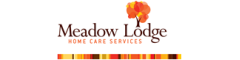 Meadow Lodge Home Care Services