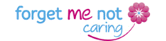 Weekend/Bank Support Worker | Forget Me Not Caring Limited