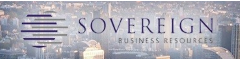 Sovereign Business Resources