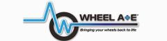 Wheel A & E