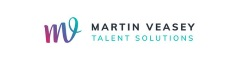 Martin Veasey Talent Solutions