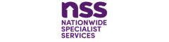 National Specialist Services