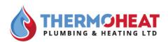 Thermoheat Plumbing and Heating Ltd