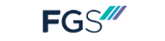 Project Manager | FGS