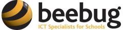 Beebug Ltd