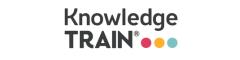 Knowledge Train