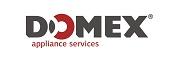 Domex Ltd