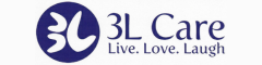 3L Care Ltd