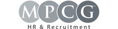 MPCG HR Recruitment