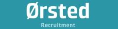 Orsted Recruitment Ltd