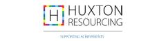 Education Support Worker | Huxton Resourcing Ltd