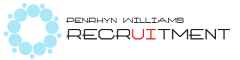 Senior Structural Design Engineer (Buildings) | Penrhyn Williams Recruitment