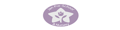 Jan Preschool Limited