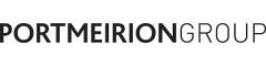 Portmeirion Group Limited