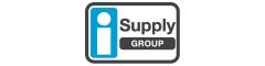 iSupply Drivers Ltd