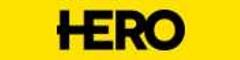CNC Turner | HERO Recruitment