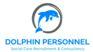 DOLPHIN PERSONNEL LTD