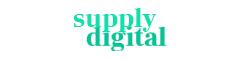 Supply Digital