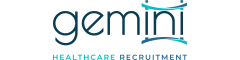 Gemini Healthcare Recruitment Ltd