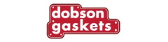 E Dobson and Co [Gaskets] Ltd