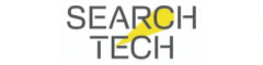 SearchTech