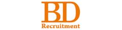 Bernie Dempsey Recruitment