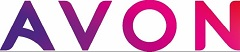 Sales Representative - Work from Home | Avon Cosmetics