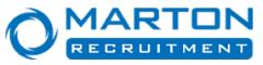 Marton Recruitment Ltd