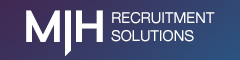 MJH Recruitment Solutions Ltd