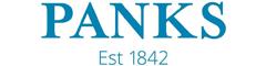 Panks