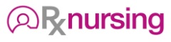 Agency RMN Yorkshire | Rx Nursing