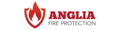 Anglia Fire Protection