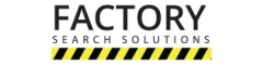 Factory Search Solutions