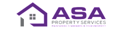 ASA Property Services