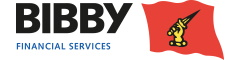 Bibby Financial Services Ireland