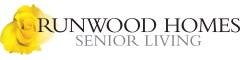 Runwood Homes Ltd