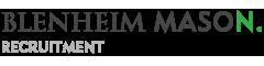 Blenheim Mason Ltd
