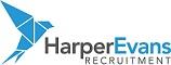 Harper Evans Recruitment