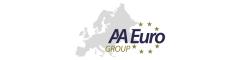 Euro Executive Recruitment