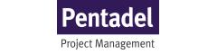 Pentadel Project Management Ltd