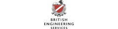 British Engineering Services