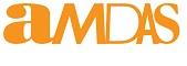 Amdas Consultancy Ltd