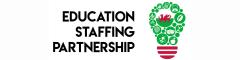 The Education Staffing Partnership